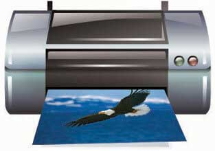 sublimation icons printer2b